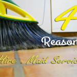 4-reasons-hire-maid-service
