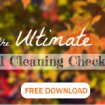 FALL-CLEANING-CKLIST